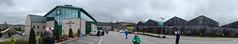 photo - The Glenlivet Distillery (Jassy-50) Tags: uk greatbritain panorama scotland photo whisky scotch distillery speyside glenlivet theglenlivet scotchwhisky glenlivetdistillery theglenlivetdistillery scotchsinglemalt