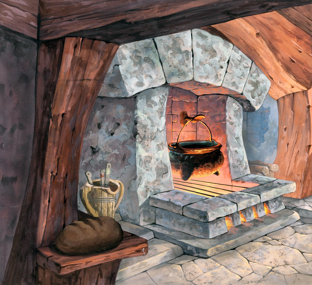 the world u0027s best photos of disney and fireplace flickr hive mind