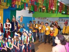 carnaval 2014 176