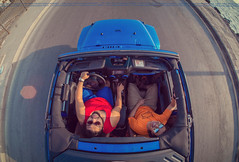 GO TOPLESS DAY | Checkout Video Below (dr.7sn Photography) Tags: blue roof hardtop sahara lens nikon day doors photographer jeep 4 go may off fisheye professional hydro remove topless how 16 jeddah unlimited   lightroom wrangler  2014   cornich         rokinon    d7100             dr7sn