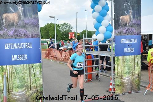 Ketelwaldtrail_17_05_2015_0249
