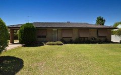 106 Swift Street, Holbrook NSW