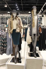 f21_russia_opening (63)
