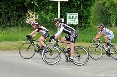Grand prix des Hermones (jomnager) Tags: sport nikon grand des course prix passion f28 afs cycliste