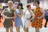 The Flintstones Cosplayers (NekoJoe) Tags: uk england london geotagged cosplay unitedkingdom cosplayers mcm gbr bettyrubble londonexpo ldn fredflintstone barneyrubble theflintstones wilmaflintstone excelcentre mcmlondonexpo londoncomiccon geo:lat=5150794113 geo:lon=002922535 mcmlondoncomiccon may2015 mcmldn15 mcmlondoncomicconmay2015 mcmlondonexpomay2015