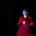 """2015_05_30_Nuit_du_Cirque-135 • <a style=""""font-size:0.8em;"""" href=""""http://www.flickr.com/photos/100070713@N08/18318977771/"""" target=""""_blank"""">View on Flickr</a>"""