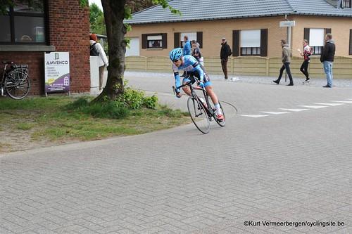 Heppen (444)