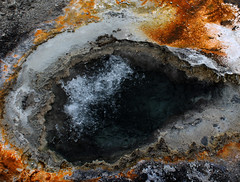 yllw3-13 (srosscoe) Tags: yellowstone geology hotspring