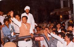 IMG_0168 (J P Agarwal ww.jaiprakashagarwal.com New Delhi Ind) Tags: new india j gate delhi p bharti naeem agarwal ajmeri niyariyan