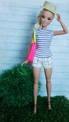 IMG_5990 (irinakopilova) Tags: doll barbie move made toll petit fashionistas 2016 corvy