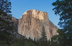 El Captain (NaveedKay) Tags: art nature 35mm canon landscape outdoor sigma valley yosemite yosemitevalley 6d
