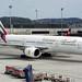 Emirates Boeing 777-21H A6-EMD