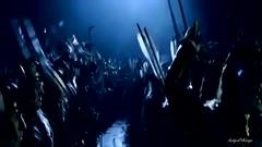 Gap nhau lam ngo (Remix)-[D] (nobitakun) Tags: g karaoke