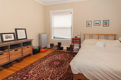 1578.Oak.2.BR3 (BJBEvanston) Tags: horizontal bedroom furnished 1576 1578 15782 1576oak 1578oak