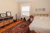 1578.Oak.2.BR3 (BJBEvanston) Tags: horizontal bedroom furnished 1576 1578 15782 1576oak 1578oak