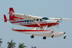 fs4 (MK16photo) Tags: world camera sport plane airplane flying photo nikon florida zoom mark aircraft aviation wing sigma gear amphibian s landing international telephoto final photograph fortlauderdale tele caravan arrival approach resorts propeller ftlauderdale cessna spotting airliner turboprop flaps dx fll amphib spotter supertelephoto supertele c208 avgeek globalvision propblur apsc mkphoto d7100 kfll cropsensor resortsworld 150600 ftlauderdalehollywood sigma150600 caravanamphibian kolanowski ftlauderdalehollywoodinternational nikond7100 sigma150600sport 150600s sigma150600s mk16photo 150600sport 150600mmf563dgoshsm|s seaflights