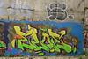 (BCalico) Tags: chicago graffiti w chi graff d30 tbc fstop elotes eloe wyse nsh edsk