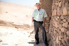 041 (Michael Williams Photography) Tags: atlasmountains morocco marrakech approved ouarzazate saharadesert atbenhaddou doorofthedesert siteofnumerousmovies exampleslawrenceofarabiajewelofthenilelasttempationofchristgladiatorusedinpartsofgameofthrones