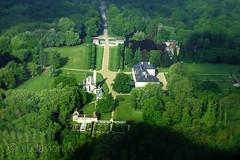 Abbaye Royale de Chaalis (OISE 60)