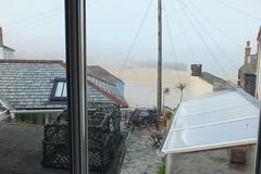 St Ives (Pippa Robins) Tags: cornwall stives