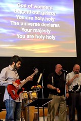 Worship Service 5/22/2016 (nomad7674) Tags: music church worship hill may ct christian monroe beacon sermon beaconhill praise preaching 2016 efca monroect beaconhillchurch 20160522
