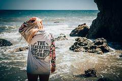 Beartooth (TaylorHayes) Tags: beach nature beartooth california matador pch cali water ocean
