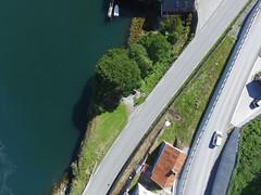 DJI_0366 (Rune Venes) Tags: norway no sognogfjordane