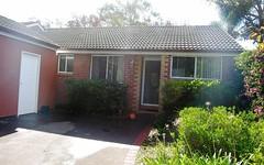 1/29-31 Keren Avenue, Berkeley Vale NSW