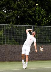 20160716_Benton_Westmorland_Park_Lawn_Tennis_Club_Open_Day_1007.jpg (Philip.Benton) Tags: tennis event tenniscourt tennisplayer tennisnet racquetsports tenniscoach