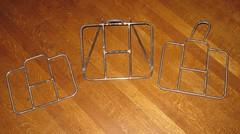 trois porte-bagage (Tysasi) Tags: rando rack 11x8ish 10x8 offsettombstone 10x7¼ orcrack orcracks customrack customracks