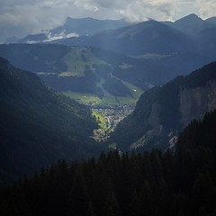 IMG_20160722_182917 (themanfromicon) Tags: cycling alps france tourdefrance morzine mountains bicycle