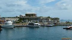 National Museum des Bermudes (139) (rivai56) Tags: muse des sandys nationale croisire escale bermudes norwegiandawn
