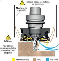 extractor-ideal-para-extraer-polvo-en-centros-de-mecanizado-para-madera (tecnocorte1) Tags: turbina extractor extracxtordepolvo turbinakinetic extractorcmt