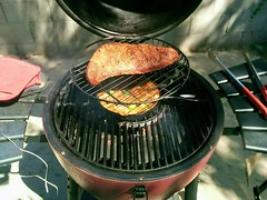 FB_IMG_1469477158481 (ferrisnox) Tags: grill