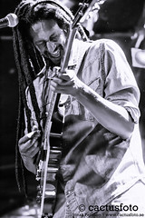 Julian Marley (https://www.facebook.com/cactusfoto) Tags: stage performer musician artist tour music musicphotography musicphoto band instamusic photo picoftheday photobyme photography gig group singer hsm hard live livemusic lens canon concert concertphoto canon7d canon7dmarkii camera bandlife people indoor rocks icon concertphotography livephotography gigphotography instazise musicphotographer liveconcertphotography gigphotographer musicislife audioloveofficial iconcertphoto igwrock photographer concertjunkie concertlife bestmusicshots monochrome julianmarley julian marley reggae popsinger popphotographer