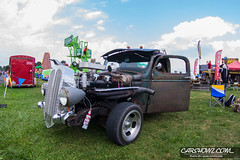 Carlisle All Truck Nationals-240