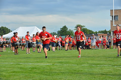 VICTORY DAY 81216192 (phhsfootball2015) Tags: photo taken by rj photography