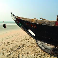 101204 MAR (BavarIndia) Tags: asia tika