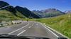 Grossglockner, Pasterze, High Alpine Road (Slobodan Siridžanski) Tags: 2016 austria pasterze grossglockner untertauern kärnten