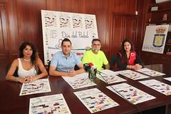 14470631_1324352490939048_1493485536376124850_n (rotaryclubsanpedroalcantara) Tags: rotary club sanpedroalcantara deporte ciclismo diadelpedal polio