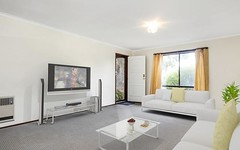 3 Whitelegge Close, Florey ACT