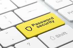In What Time Passwords Can be Cracked (francesreid441) Tags: estimating password cracking times