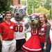 parents_weekend-5171
