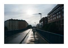 (MarcoSantn) Tags: 40d canon helsinki finlandia finland suomi vsco