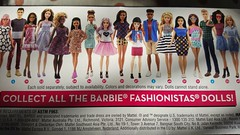 2017 Fashionista back box (toomanypictures1) Tags: 2017 fashionista ken mattel upcoming dolls