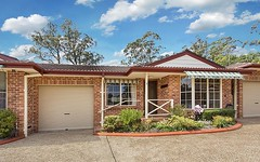 2/35-37 Boronia Grove, Heathcote NSW