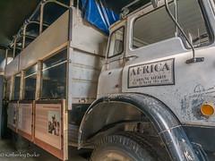 Lilliesleaf Farm (Kimberley Burke) Tags: lilliesleaf farm africa mandela southafrica johannesburg