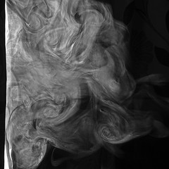 Swirly (me'nthedogs) Tags: vapour ecigarette vaping sunlight swirly