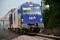 siemens locomotive (Arash-ka) Tags: iran siemens locomotive