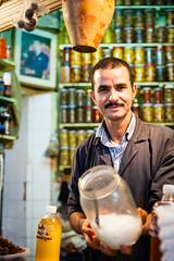 708 (fluxofpinkindian) Tags: africa summer hot travelling market northafrica muslim morocco arab marrakech resa marocko d700